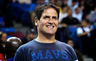 mark cuban outwork and outlearn competition2
