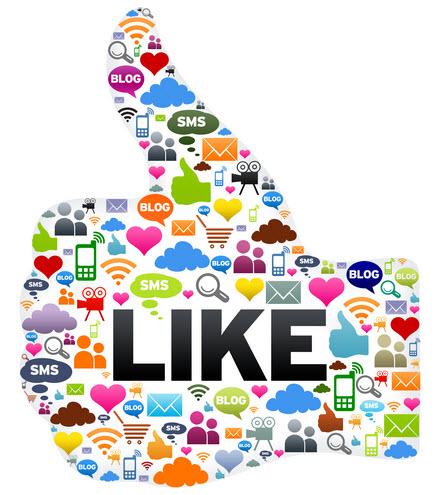entertaining digital marketing videos