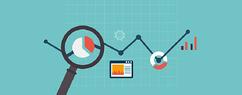 Digital Marketing Weekly Review