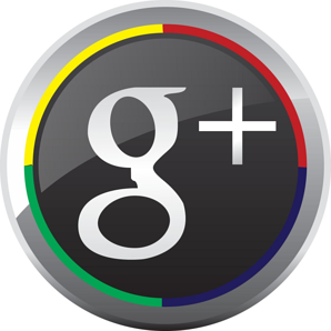 Google  Helps Business Growth resized 600