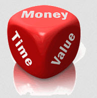 Get the most value from PPC