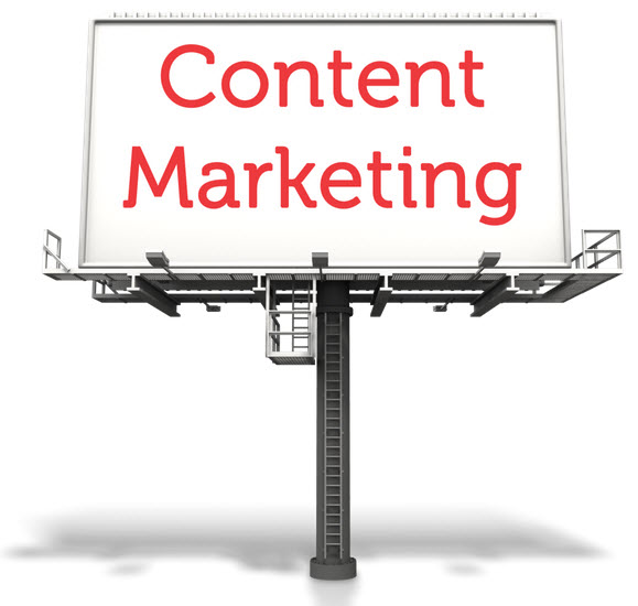 Content Marketing Strategies resized 600