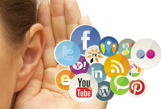 Social_media_monitoring