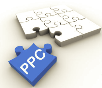 Convert PPC Traffic to Leads resized 600