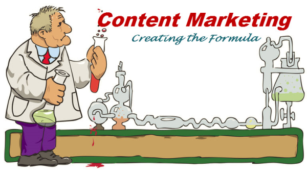 What is Content Marketing 415 resized 600