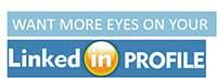 LinkedIn Help