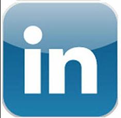 LinkedIn_for_leads-resized-600.jpg