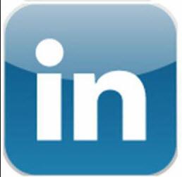 LinkedIn for leads resized 600