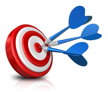 Find your target audience on LinkedIn