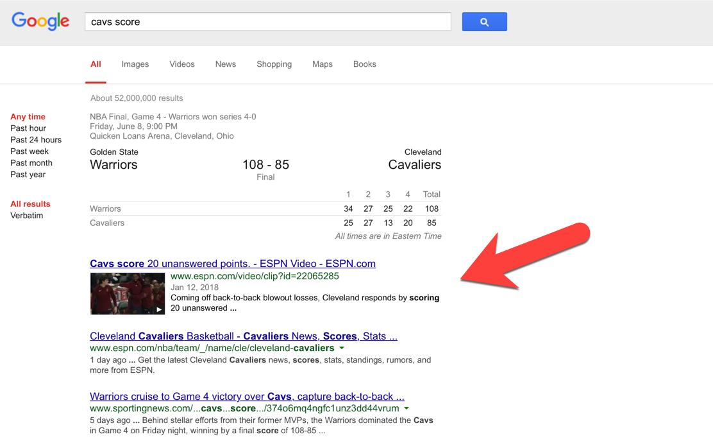 search engine semrush