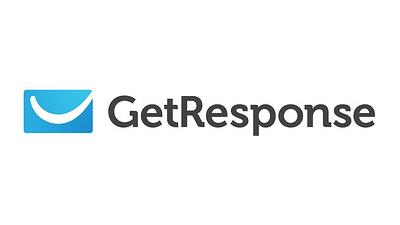 432645-getresponse-logo