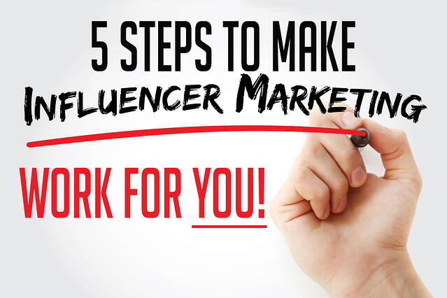 5 tips for influencer marketing.jpg
