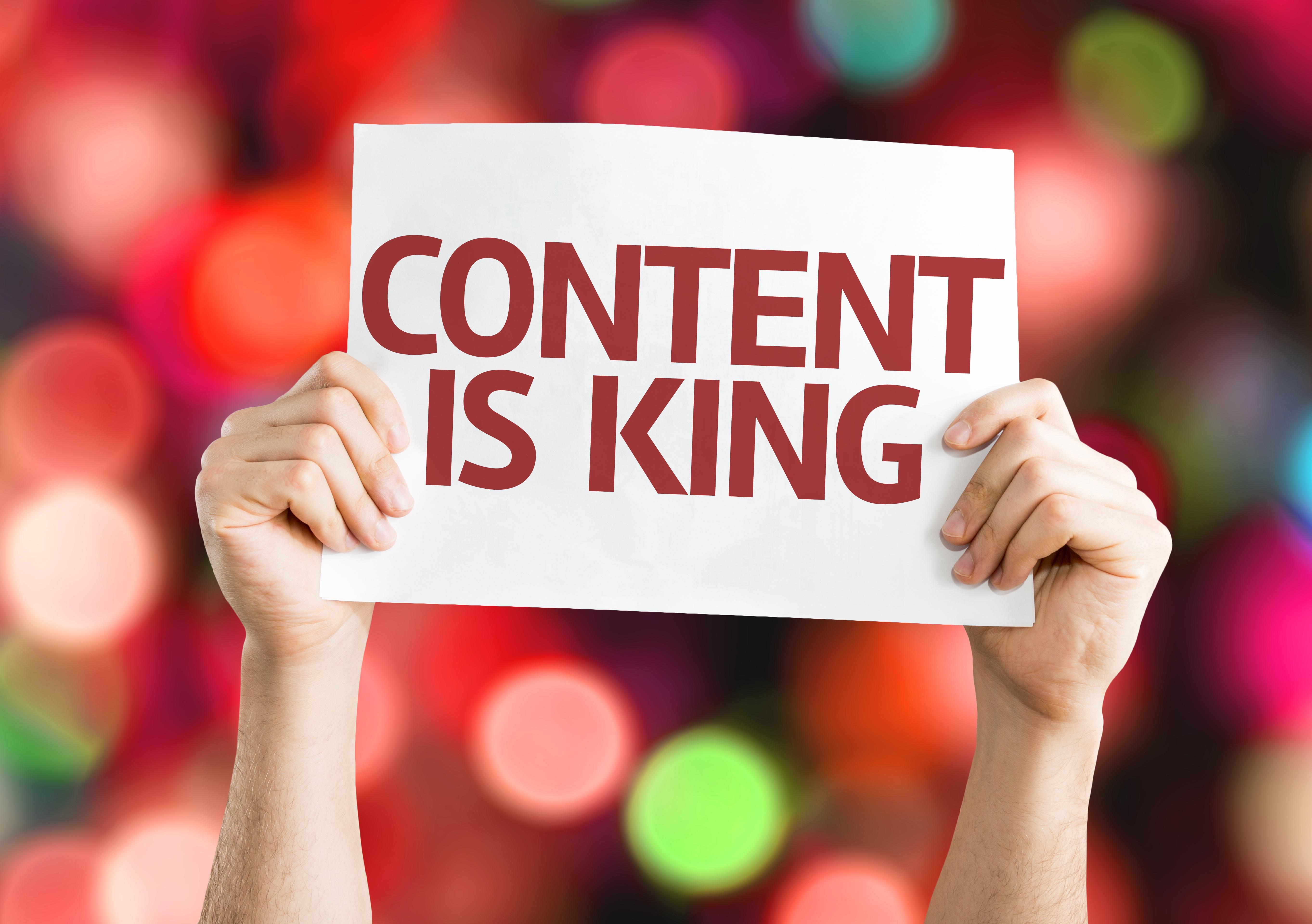 content-marketing-world.jpg