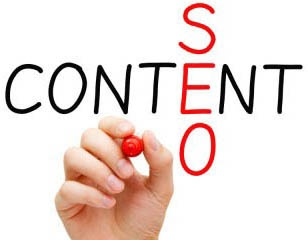 seo-content-2