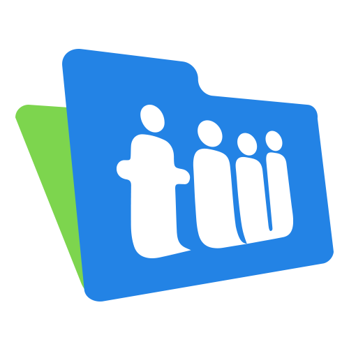 Teamwork Projects Icon.png