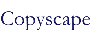 _copyscape.png