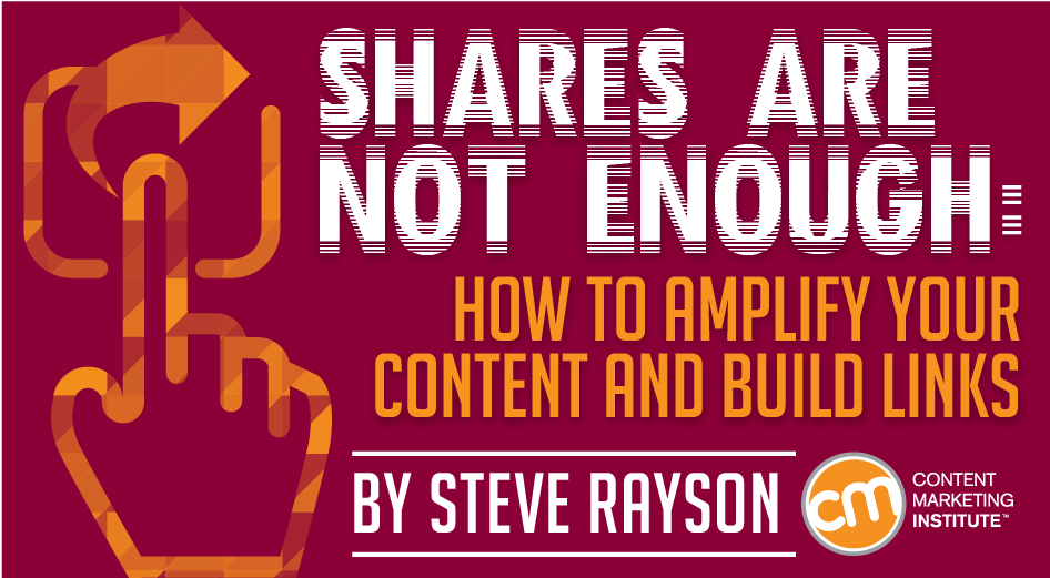 amplify-content-build-links.png
