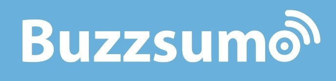 buzzsumo-LRG-white-bluebg-187259-edited.jpg
