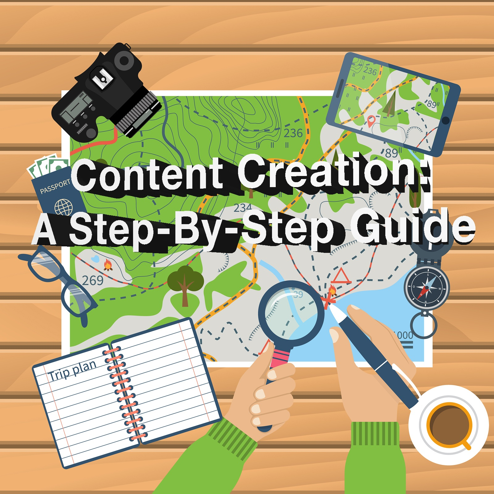 Content_Creation_Step_by_Step_Guide.jpg
