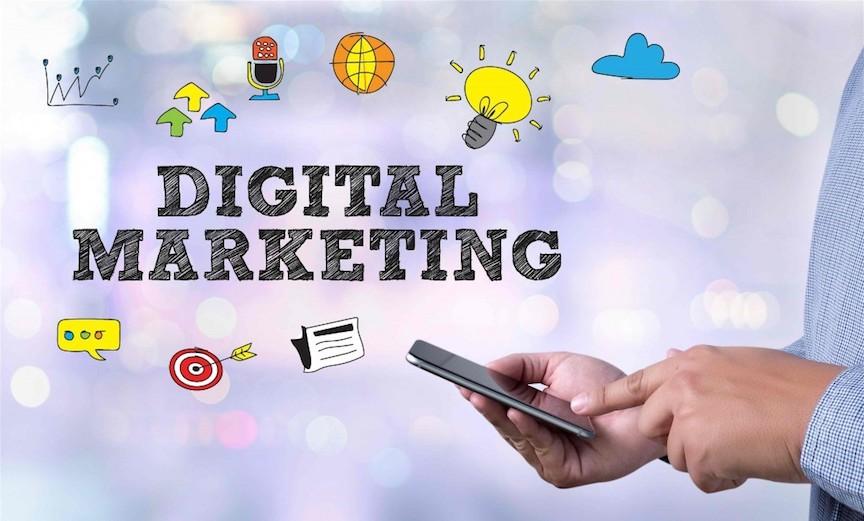 Digital-real-estate-marketing-tools-1024x673
