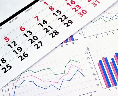 Financial-Calendar.jpg