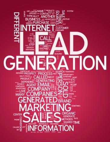 Lead_Generation_From_Inbound_Marketing.jpg