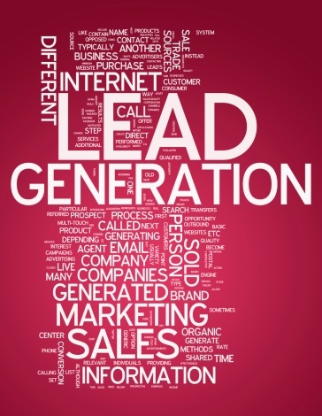 Lead_Generation_From_Inbound_Marketing.jpg