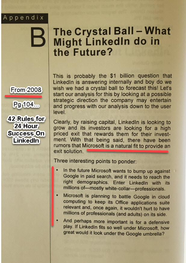 LinkedIn_Prediction.jpg