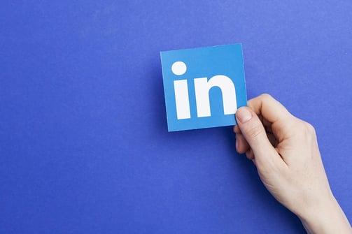 LinkedIn_image hand