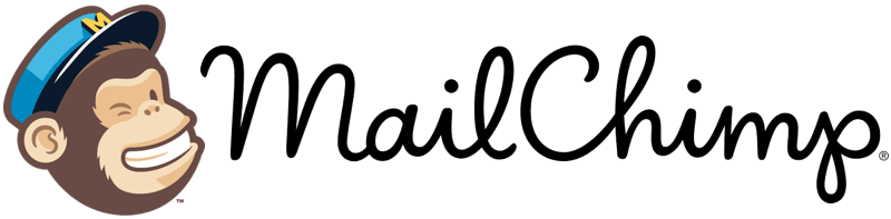 MailChimp-Logo-with-Freddie