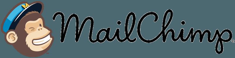 MailChimp-Logo-with-Freddie