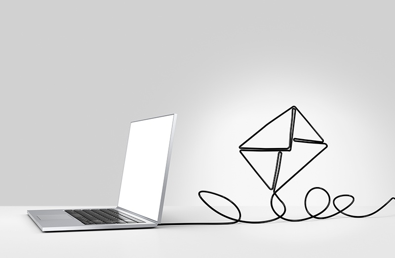6-Types-of-Transactional-Emails-That-Every-Email-Marketer-Should-Know