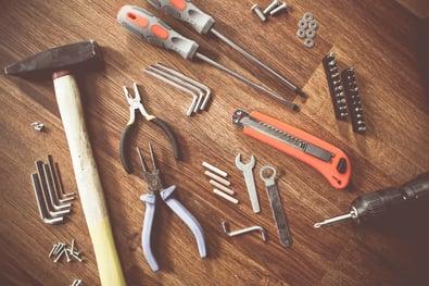 Tools-Edited