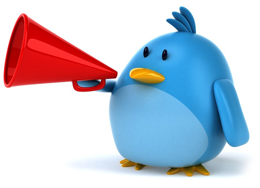 Twitter-Marketing-Tactics