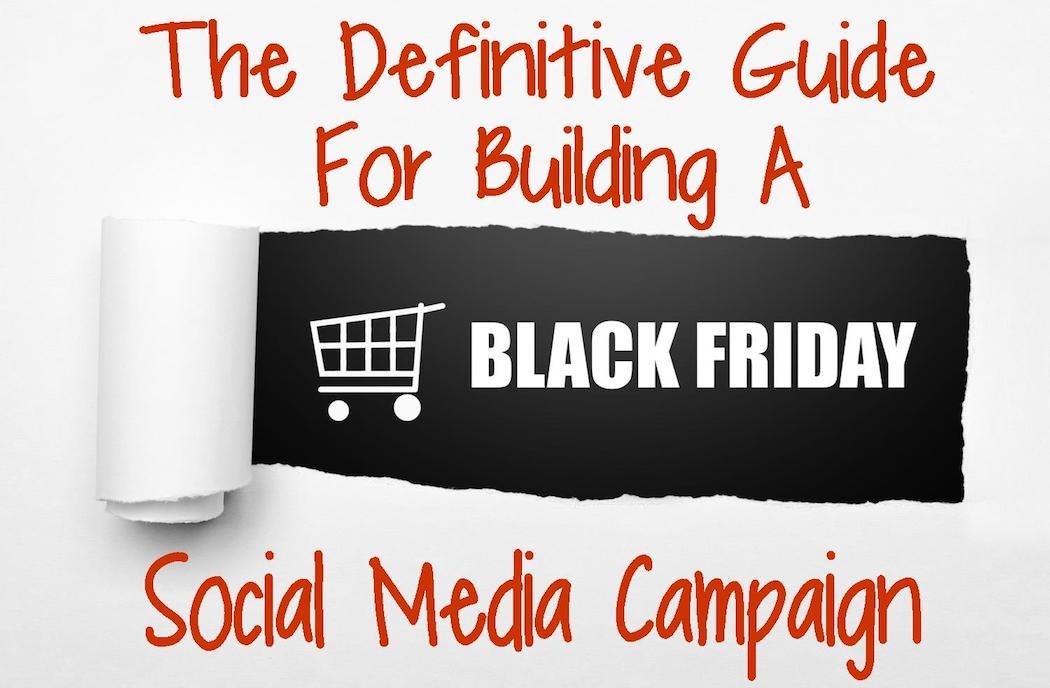 Black_Friday_social_media_campaign