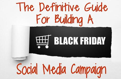 Black_Friday_social_media_campaign