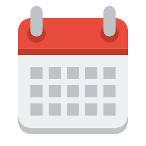 black_friday_social_media_campaign_calendar