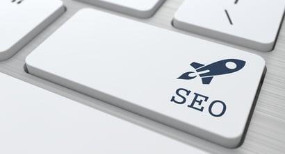 SEO. Button on Modern Computer Keyboard. Internet Concept. 3D Render.-1-1.jpeg
