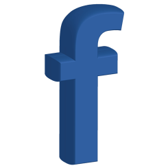 history of social media facebook