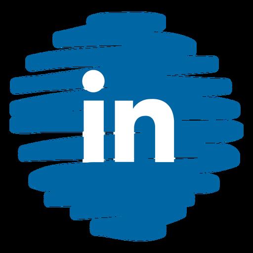 history of social media linkedin
