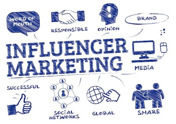 influencer marketing-1
