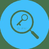 keyword analysis