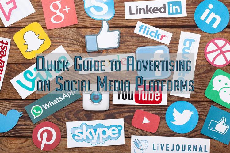 advertising on social media platforms.jpg