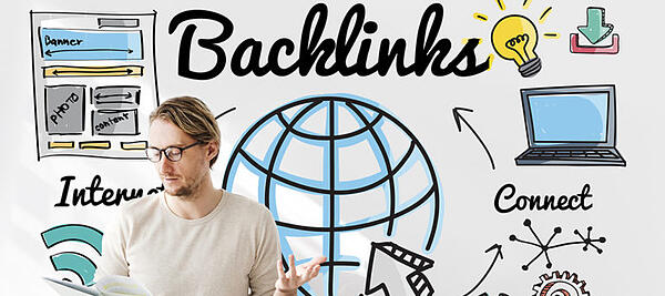 backlinks-768x342