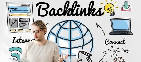backlinks-768x342