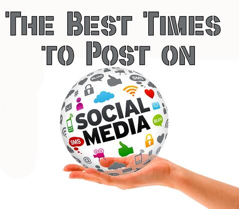 best_times_to_post_on_social_media.jpg