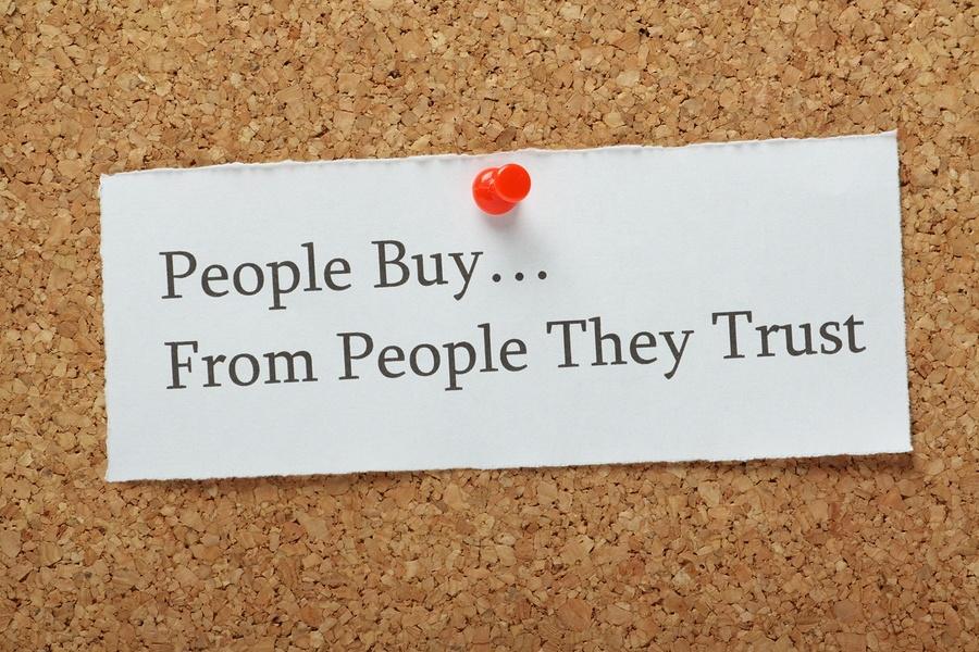 bigstock-Customer-Trust-Concept-75204325.jpg