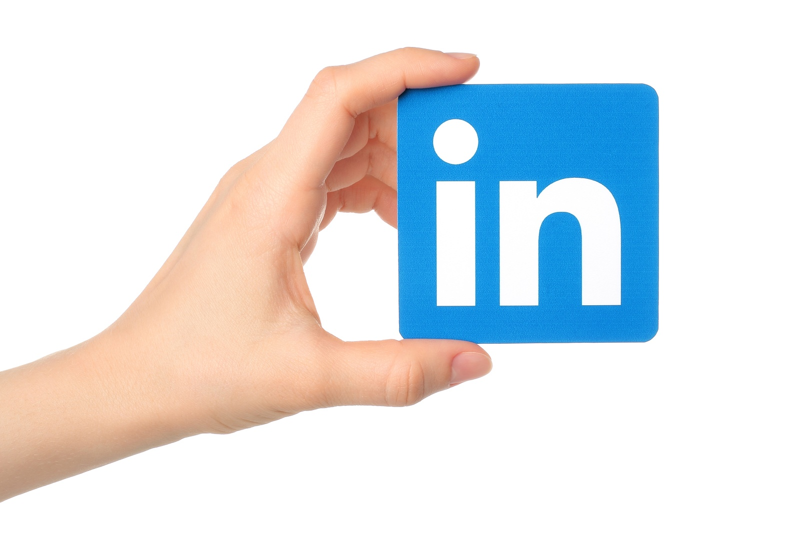 linkedin posting