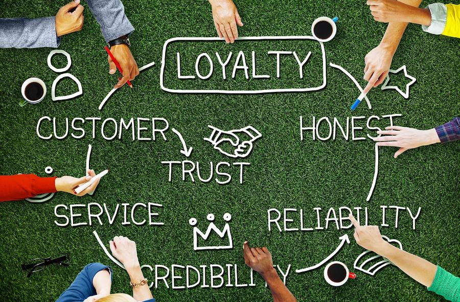 bigstock-Loyalty-Customer-Service-Trust-96096932.jpg