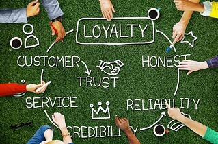 bigstock-Loyalty-Customer-Service-Trust-96096932.jpg